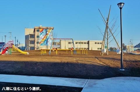 liveyashio191.JPG