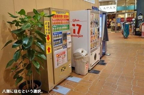 liveyashio200.JPG